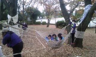 201219_1141~010001.jpg